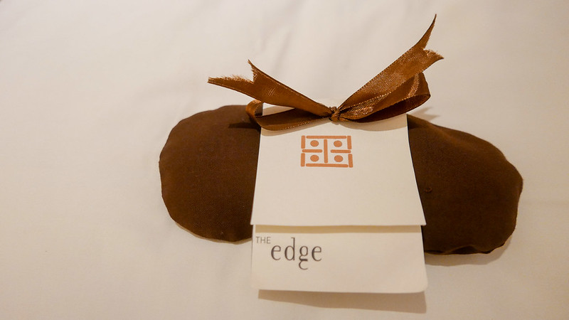 28313588525 28e2092474 c - REVIEW - The Edge, Uluwatu (Bali)