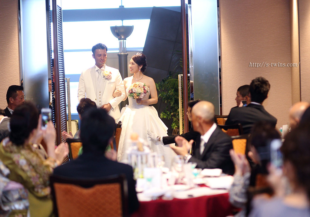 16sep10wedding_ikarashitei_yui11