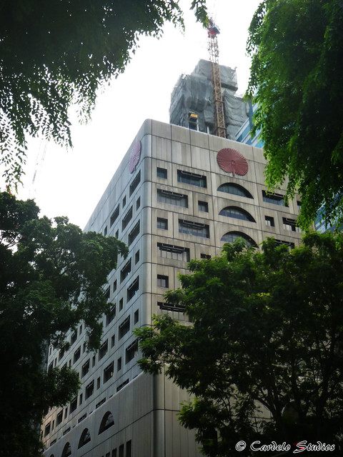 International Building 01