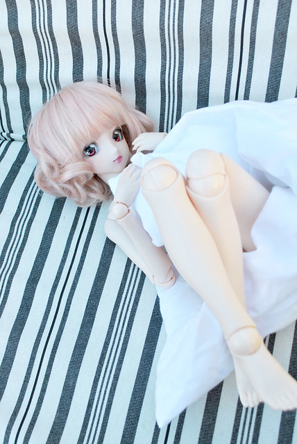 (SQlab Ryoko +ddh09):Girls (p2) 28386377365_8e518ba09e_z