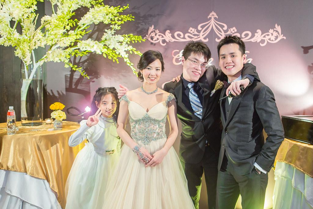 結婚婚宴精選-260