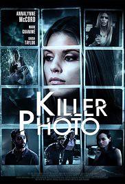 Killer Photo (2015)