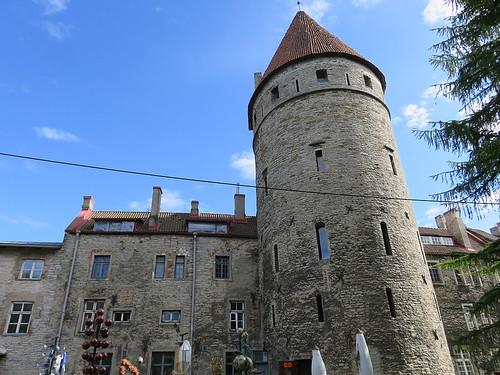 Tallinn Estonia   04062016_033