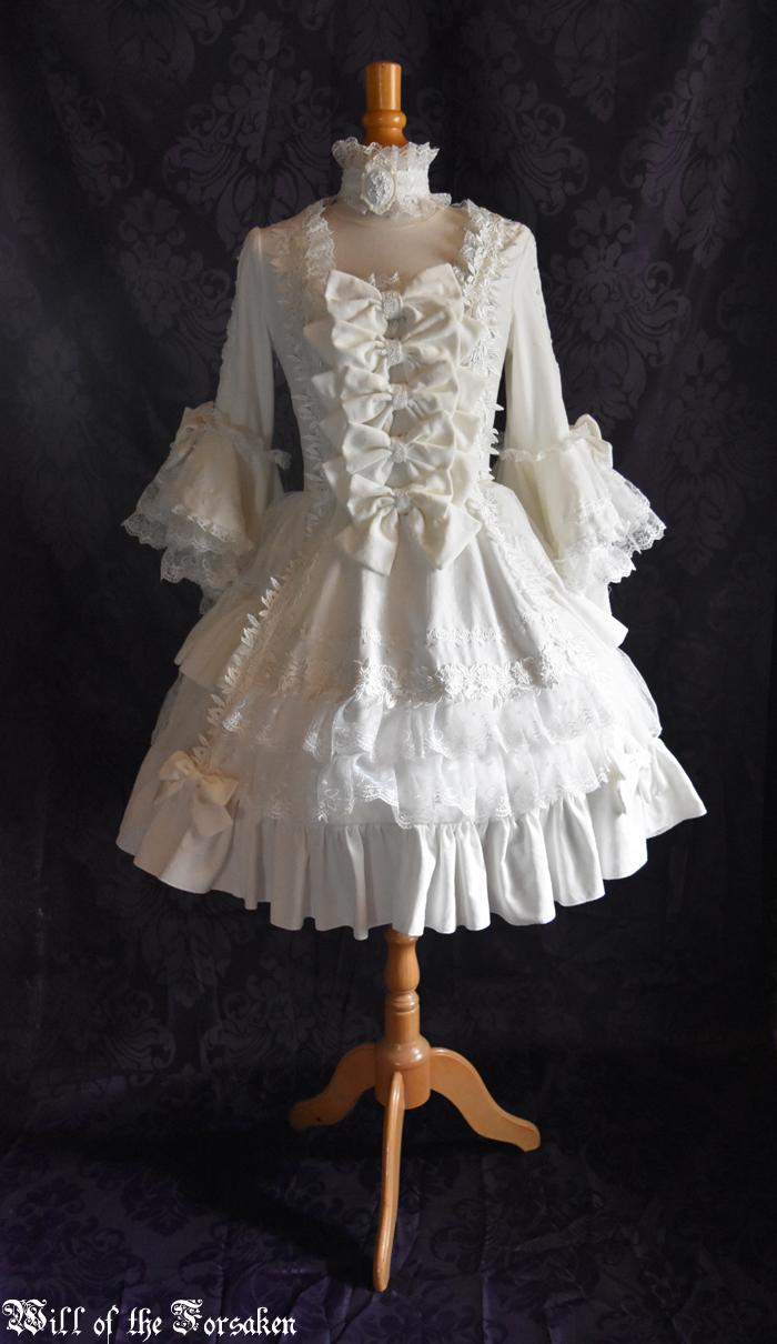 whitelolita1