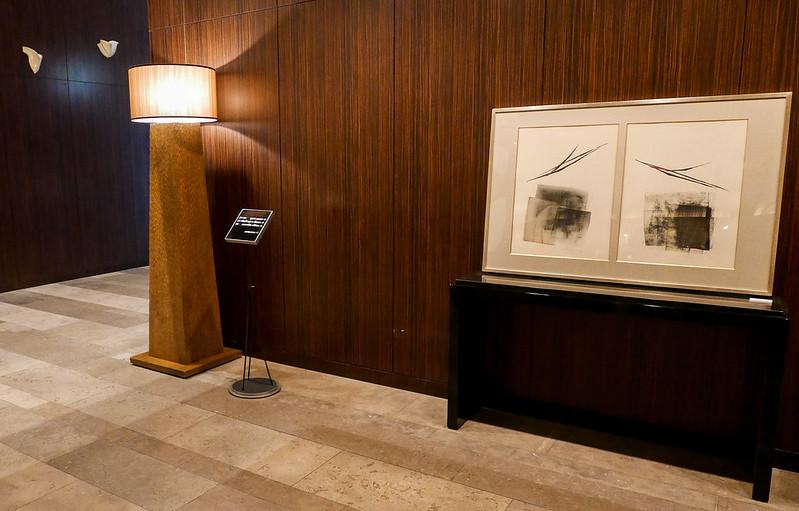 28597681701 4439a7213a c - REVIEW - Conrad Tokyo (Executive City Twin Room)