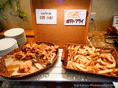 旨い焼肉 牛庵 とみぐすく亭-21
