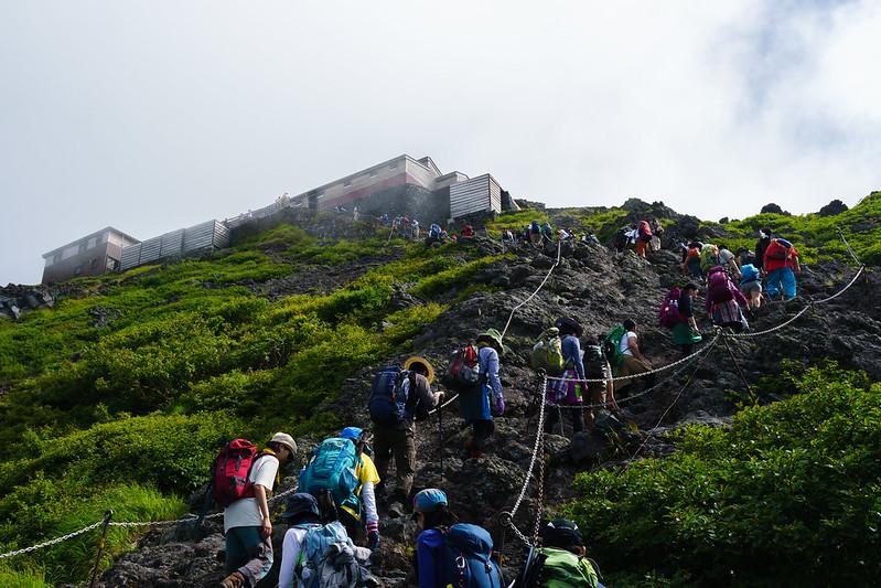 Mt. Fuji-20