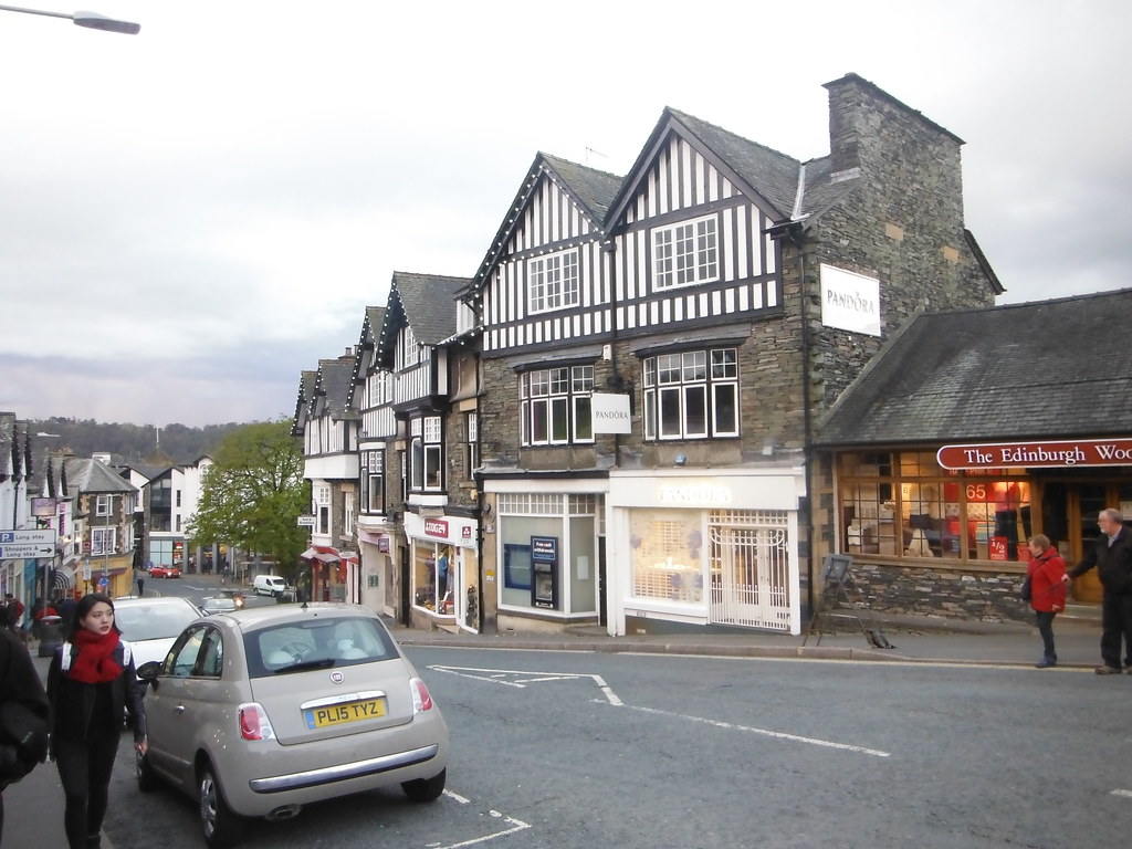 Bowness 7