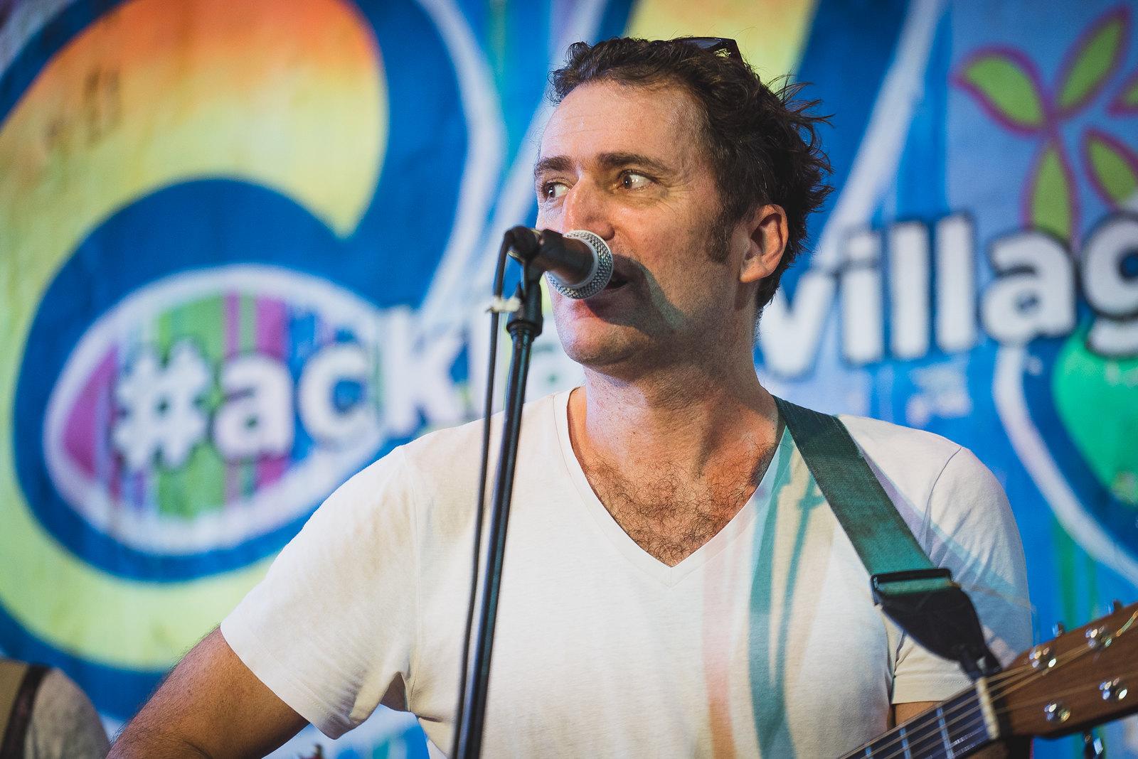 Portobello Music Festival