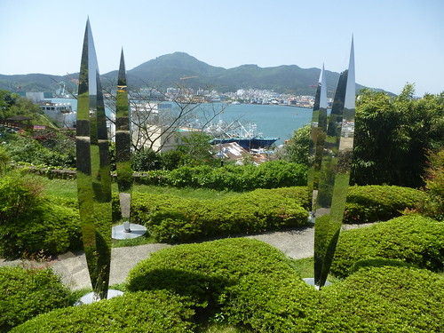 c16-Tongyeong-Baie-Sculptures (1)