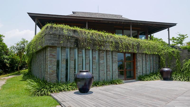 28122429341 860038a9d5 c - REVIEW - Villa Bulung Daya, Tabanan (Bali)