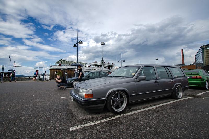 Masuli: Volvo 960 '91 (ex 740) - Sivu 7 28100800173_4cd39264a8_c