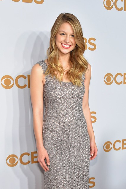 melissa-benoist-at-2015-cbs-upfront-in-new-york_1