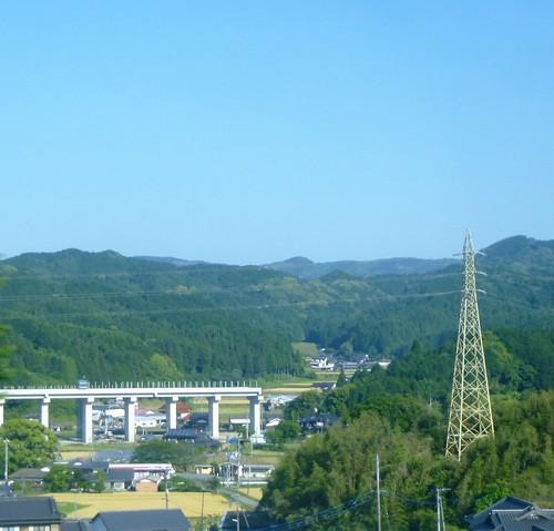 jp16-route-nagasaki-fukuoka (18)