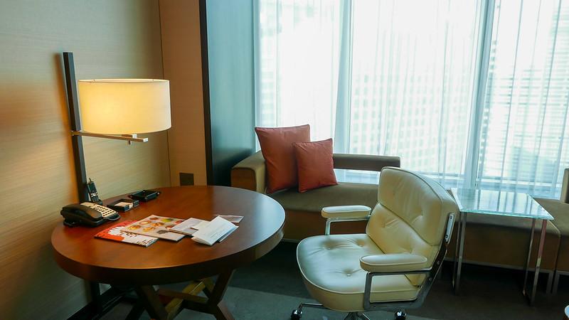 28675631485 a7c0d09a01 c - REVIEW - Conrad Tokyo (Executive City Twin Room)