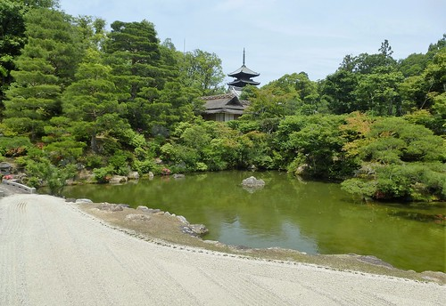 jp16-Kyoto-Ninna-ji-unesco (9)