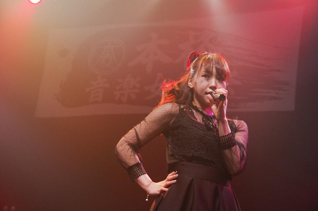 160714-本格音楽女子祭-116