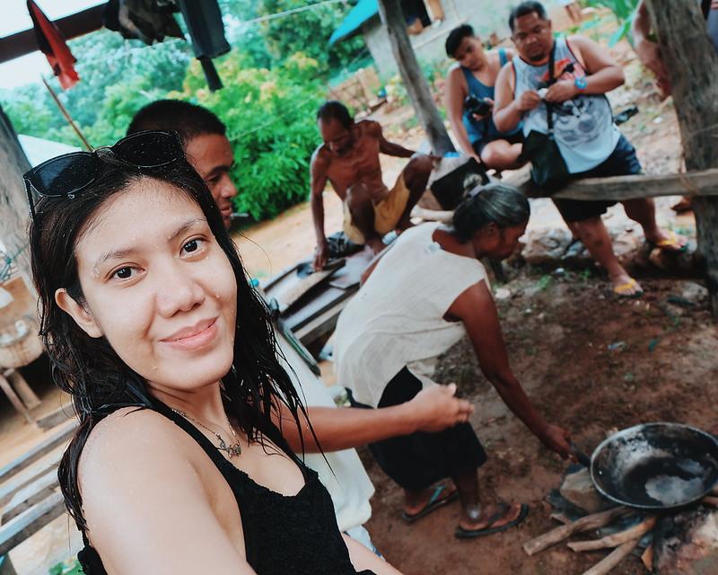 tagbanua coffee