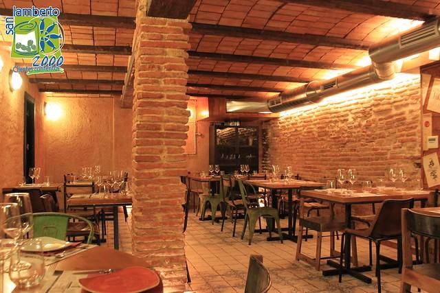 Restaurante Birolla 4